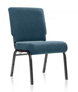 Comfortek 7701 Sale