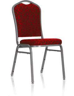 ComforTek 831 Summit Banquet Chair