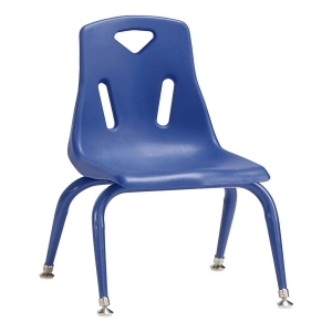 Discount To Churches On Jonti Craft Berries Childrenu0027s Seating. These Cute,  Portable, 16u2033 Chairs For Kids Are Built To Last, Easy To Store, ...