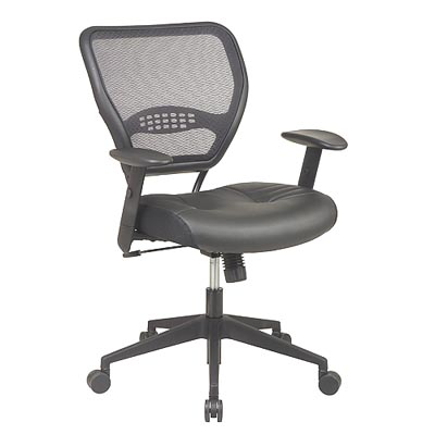 Office Star 5700 Chair for Churches