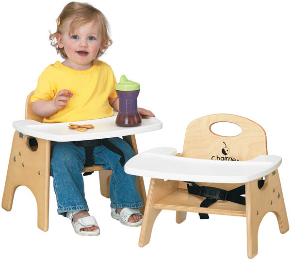 High Chairs For Toddlers - Chairs Model