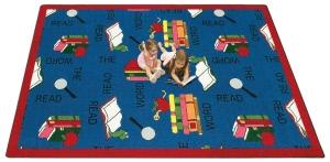 Joy Carpets 1490