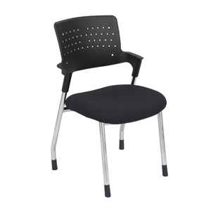 Spry Chair from Safco (4011)