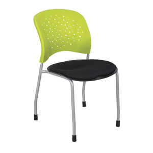 Reve 4022 Chair from Safco Products