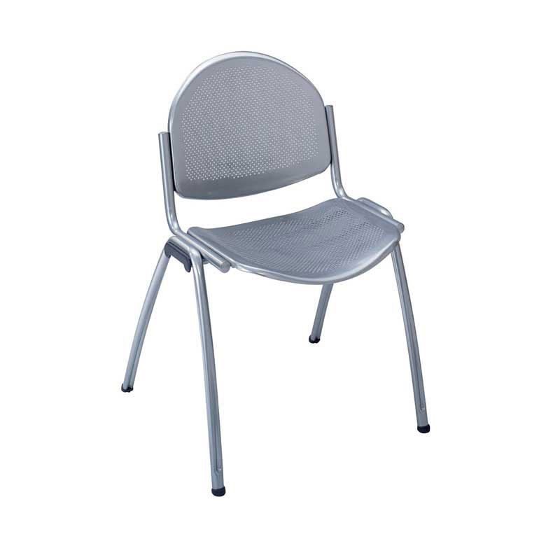 Safco Products Stack Chair (Echo Series 4186)