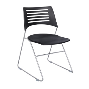 4289 Chair from Safco Products
