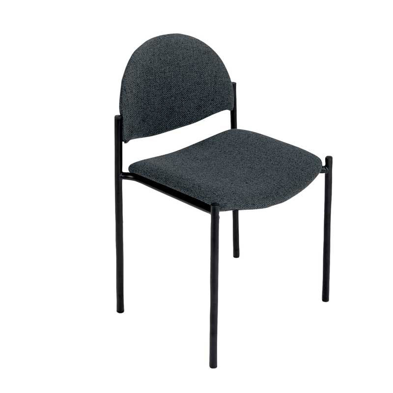 Safco Wicket Stacking Chair