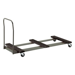 Midwest Folding Products TC96 Folding Table Truck