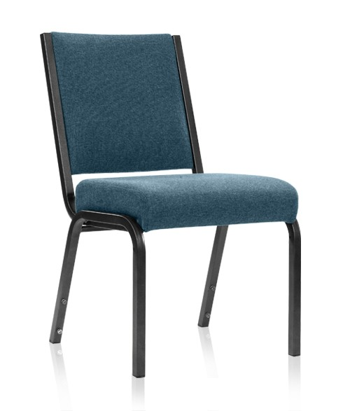 Used Comfortek 661 Worship Chair