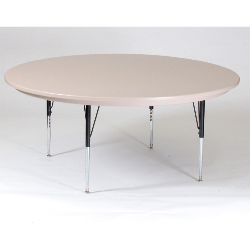 AR60 Tables from Correll on Sale