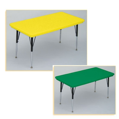 "30"" x 72"" Activity Table (AR3072)"