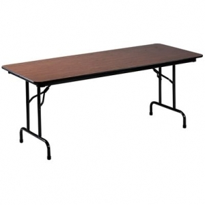 Correll CF-3096PX Folding Table