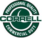 Correll Logo