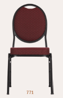 Banquet Chair Clearance Sale - Comfortek 771