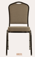 Comfortek Banquet Chair Sale - 8831