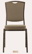 Church Banquet Chair on Sale