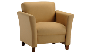 540 Club Chair