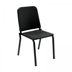 8210 Melody Music Chair