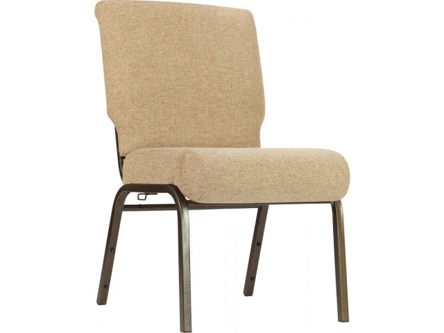 SS-7701 Church Chair on Sale