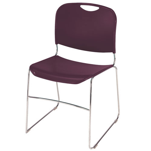 NPS 8508 School Chair