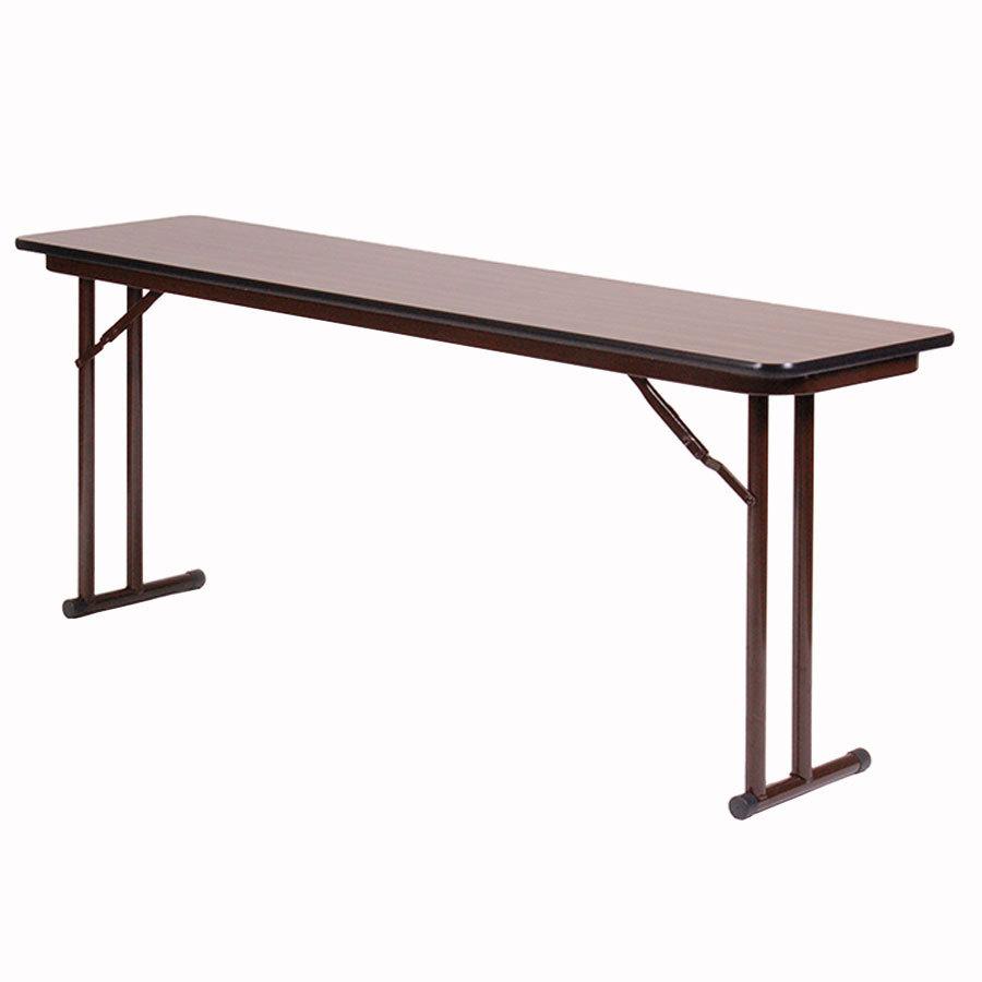 Correll ST1896PX Folding Table