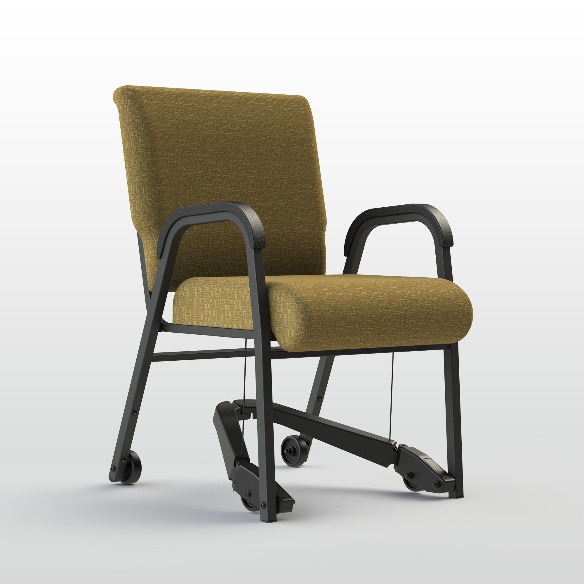Titan Royal EZ Dining Chair