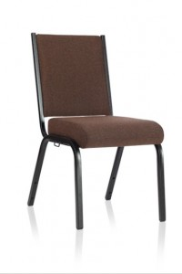 Comfortek Worship Chair