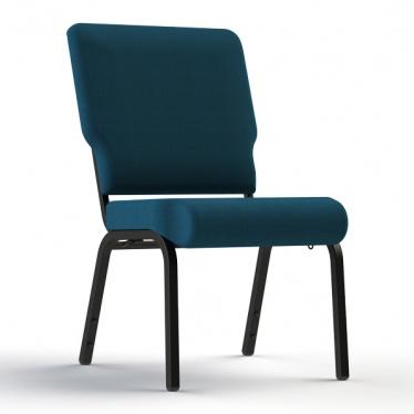 Comfortek Jubilee Worship Chair