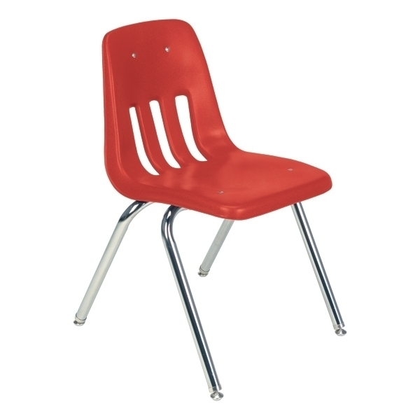 Virco 9012 School Chair