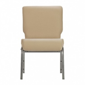 Comfortek Jubilee Chair
