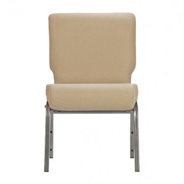 Comfortek Jubilee Chair