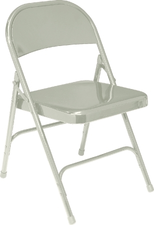 Metal Series 50 NPS Chair