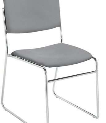 NPS 8652 Stacking Chair