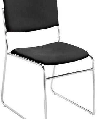NPS 8600 Chair
