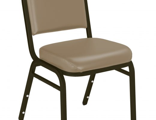 National Public Seating 9201-M Chair