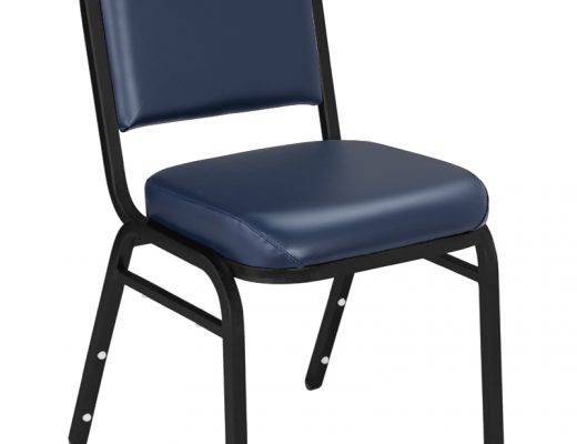 National Public Seating 9204-BT Chair