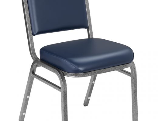 9204-SV Chair from National Public Seating