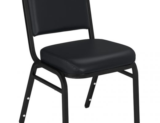 National Public Seating 9210-BT Chair