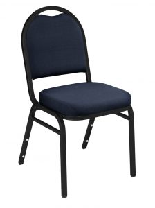 National Public Seating 9254-BT Chair