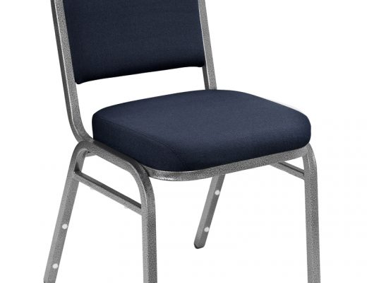 National Public Seating 9254-SV Chair
