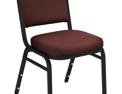 National Public Seating 9258-BT Chair