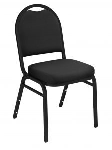 9260-BT Chair from National Public Seating