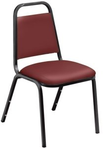 National Public Seating 9108-B Chair