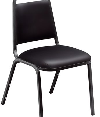 National Public Seating 9110-B Chair