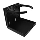 Cup Holder 72465, AP-10060 for church chairs