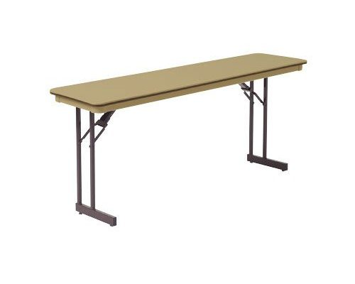 RT1872OC Folding Table from Mity-Lite