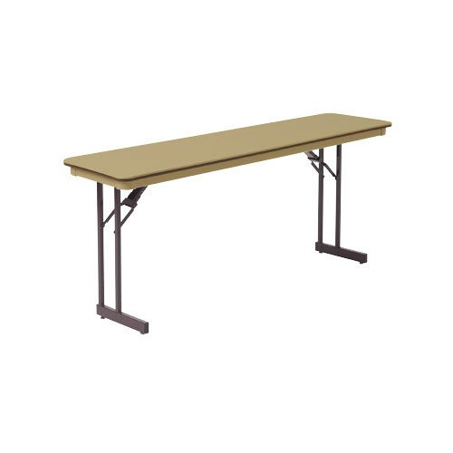 RT1884OC Folding Table from Mity-Lite