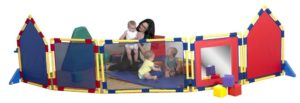 Baby Corral CF900-360