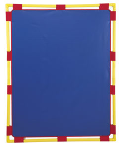 900-517B Blue PlayPanel