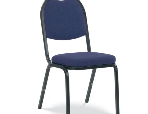 Virco 8900 Series Stack Chair
